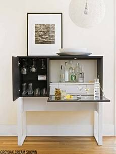 moroccan inspired bar cabinets - Google Search