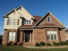 3384 Melissa Lane, Clarksville, TN 37042 - MLS/Listing # 1777844Buy this home today! This home has brick front, interior arch way, huge deck. $199,900 Dustin Martin, Realtor Keller Williams Realty 2271 Wilma Rudolph Blvd. Clarksville TN. 37040 Direct: 931.278.1814 Office: 931.648.8500 www.RealEstateInClarksvilleTN.com Each Keller Williams office is  independently owned and operated ***listing provided by Tyler Holloway- Keller Williams.