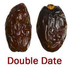 Ramadan dates in Melbourne