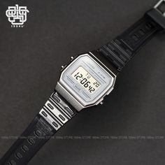 CASIO F-91WS-8 dong ho casio chinh hang | casio chinh hang | dong ho casio | casio viet nam | dia chi ban dong ho casio chinh hang | shop dong ho casio | đồng hồ casio | casio vintage | casio gshock | casio babyg | casio sheen | casio edifice Casio Edifice, Casio Classic, Square Watch, Casio Watch, Accessories, Shopping, Vintage, Vintage Comics, Jewelry Accessories