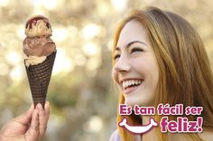 """Sonríe con nosotros!!! 20 de Marzo """"Día mundial de la felicidad"""" :) #smille #rocketto #fun"""