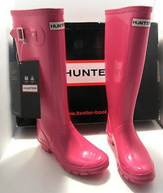 rain boots on sale | Drop shipping Clearance Sale Rain Boots ...