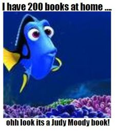 Lessons from a Laughing Librarian: Technology Tues: Library Memes