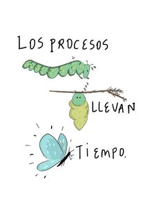 Words Quotes, Wise Words, Me Quotes, Inspirational Phrases, Motivational Phrases, Quotes En Espanol, Spanish Quotes, Positive Quotes, Positive Thoughts
