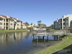 Bridgeview Apartments Apartments - Tampa, FL 33634 | Apartments for Rent