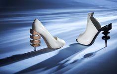 Photography: James T Murray Instagram: @jamest_murray Styling/Retouching: Yuco Lacovara Instagram: @yuco_lacovara Shoe Chris Donovan Footwear #ChrisDonovanFootwear