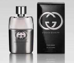 GG for men...