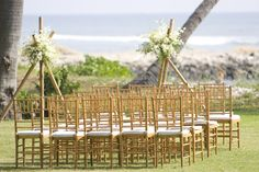 The Olowalu Plantation House » A Perfect Paradise Wedding