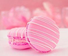 ♥ ▫ Elliᶓ Lαrsson ~ (maybellinaa) on We Heart It