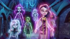 Monster High School, Monster High Art, Monster High Characters, Movie Characters, Fictional Characters, Cartoon Movies, Cartoon Kids, Disney Movies, Ever After High
