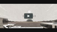 my work on the movie ECLIPSE directed by Théo Guignard, Noé Lecombre and myself. you can see the full movie here : https://vimeo.com/62855297 and…