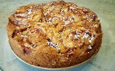 Norwegian Food, Norwegian Recipes, Scandinavian Food, Cookie Calories, Sweets Cake, No Bake Treats, Cake Cookies, No Bake Cake, Cake Recipes