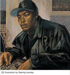 Dr Dre  check out hip hop beats @ http://kidDyno.com