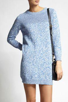 The Ellesmere Dress | Jack Wills