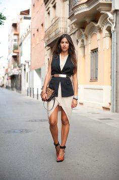 Streetdressed, via Trendtation