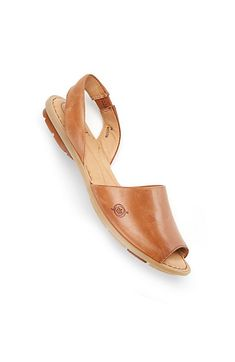 e13e2941c5e9fb 84 Best Sandals ... images in 2019