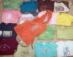 How to Find  Buy Wholesale Clothing Online