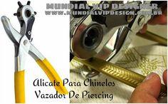 Mundial Vip Design: Produtos para Customização em Chinelos  Nosso Blog: http://mundialvipdesign.blogspot.com.br/  Loja Virtual: http://www.mundialvipdesign.com.br/