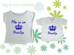 Mãe de Príncipe
