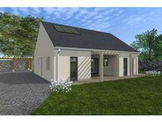 forum construction maison 44