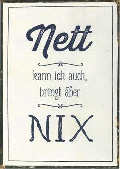 oder doch?? ;-) #GrafikwerkstattBielefeld #GWB #postcrossing #Postkarten #Papeterie #Schreibwaren #NürnbergDer Schreibladen, Schreibwaren & Lotto-Annahmestelle – Google+