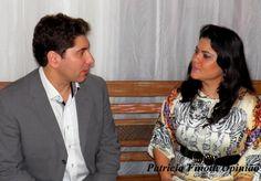 com Dr.Pablo Rassi Florêncio sobre cirurgia plástica