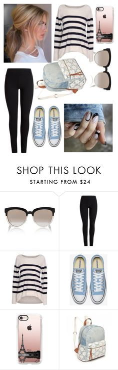 """""""Sem título #506"""" by anna-diva-clara ❤ liked on Polyvore featuring Christian Dior, Velvet by Graham & Spencer, Casetify and Red Camel"""