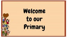1000 images about 2014 primary on pinterest relief for Idea door primary 2014