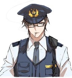 Chibi Boy, Anime Military, Rap Battle, Yokohama, Hot Boys, My Hero Academia, Tigger, Anime Guys, Fashion Art