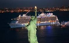 Image result for anthem of the seas pic