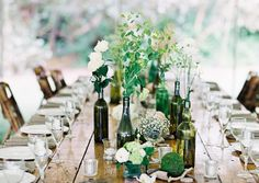 Forks&Brides — Every day more and more couples are deciding to...