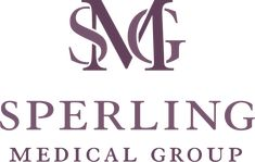 Patient's ET Treatment Success Makes the News – Sperling Medical Group