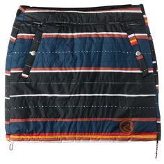 Maloja FadilaM. Reversible Skirt (Women's) - Mountain Equipment Co-op. Free Shipping Available