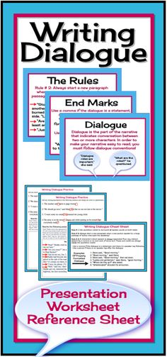 dialogue presentation 100% customizable professionally built powerpoint dialogue shapes for remarkable presentation results this template is also available for keynote and google slides.