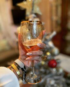Flute, Alcoholic Drinks, Champagne, Wine, Tableware, Glass, Dinnerware, Drinkware, Tablewares