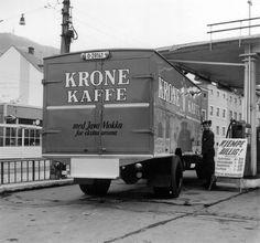 Krone_kaffe 05