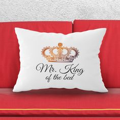 Gifts for Husband, Pillow Covers 20x30, Gifts for Boyfriend, Custom Pillow Case, Couples Gifts by MarketingHills on Etsy Personalized Pillow Cases, Personalized Gifts For Men, Custom Pillow Cases, Personalized Birthday Gifts, Custom Pillows, Incredible Gifts, Men Gifts, Baby Keepsake, Year Anniversary Gifts