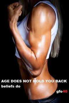 Fitness, Fitness Motivation, Fitness Quotes, Fitness Inspiration, and Fitness Models! Sport Fitness, Fitness Goals, Fitness Tips, Health Fitness, Fitness Shirts, Workout Fitness, Muscle Fitness, Fitness Quotes, Woman Fitness