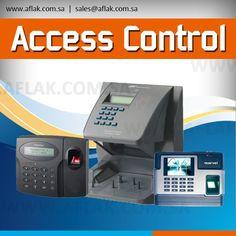 #Safe #Secure #business in #Riyadh #Jeddah #Khobar or #SaudiArabia call us or retwt #accesscontrol #products