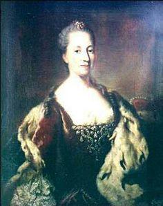 Maria AnnaJosepha Charlotte Amalievon Pfalz-Sulzbach(*22. Juni1722inSchwetzingen; †25. April1790inMünchen) war Pfalzgräfin vonSulzbachund durch HeiratPrinzessin von Bayern. Kampf gegen die Illuminaten.  Im Umkreis des Münchner Hofs -  Karl Theodor.