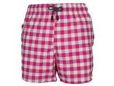 BIKIN POWER PINK - 98 Coast Av. $74.99 at shoptikastore.com #swimwear #fashion #style