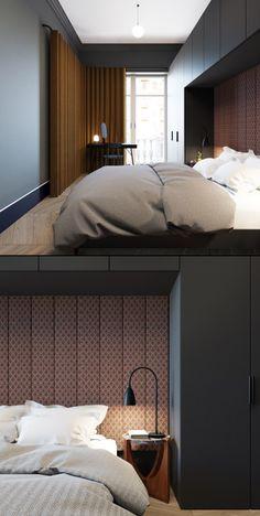 7 Trusting Clever Tips: Girls Bedroom Remodel Awesome girls bedroom remodel awesome.Large Master Bedroom Remodel bedroom remodel on a budget style.