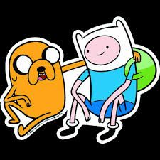 29 best hora de aventura images on pinterest adventure time amigos por siempre thecheapjerseys Images