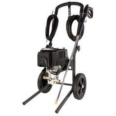 Special Offers - Campbell Hausfeld CP5101 1850 PSI Industrial Electric Pressure Washer - In stock & Free Shipping. You can save more money! Check It (April 28 2016 at 04:15PM) >> http://lawnmowerusa.net/campbell-hausfeld-cp5101-1850-psi-industrial-electric-pressure-washer/