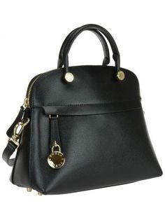 7e36cd5ce9 FURLA Furla Piper Small Bag.  furla  bags