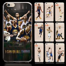Stephen Curry Golden State Warriors Gel Shell Case Cover for iPhone 6 NBA Golden State Warriors Hard Shell Case Cover. We distribute iPod & iPhone accessories worldwide. For iPhone Finish: Patterned. Iphone 6, Iphone Cases, Apple Iphone, 5s Cases, Cool Cases, Cute Phone Cases, Curry Basketball, Basketball Humor, Nba Stephen Curry