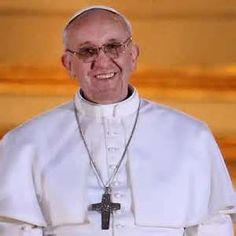 Pope Francis - Yahoo! Search Results