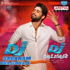 VA -DJ Duvvada Jagannadham (Original Motion Picture Soundtra) - EP Artist……………: Various Artists Genre…………….: Soundtrack Source……………: iTunes Year……………..: 2017 Ripper……………: EAC (Secure mode) / LAME 3.92 Codec…………….: LAME 3.99 Version…………..: m4a Quality…………..: Extreme, (avg. bitrate: 256kbps) Channels………….: Stereo / 44100 hz Tags……………..: ID3 v1.1, ID3 v2.3 Information……….:A2zcity.Net Ripped by…………: A2zcity.Net Posted by…………:A2zcity.Net News Server……….:A2zcity.Net News Group(s)……..:A2zc...