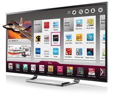 Where To Find The Best 4K Movies Streaming is the best way to find 4K Movies. All 4K Ultra HD TVs are SMART. This means that they come with the ability to connect to your internet. You will need a fast internet speed if you are planning to watch 4K content. However, internet these days is usually fast enough with ...