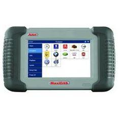 Portuguese Autel DS708 Scanner DS708 Auto Diagnosis System  http://www.autodiagnosticobd.com/portuguese-autel-ds708-scanner-ds708-auto-diagnosis-system-wholesale-auto-diagnostic-2059.html
